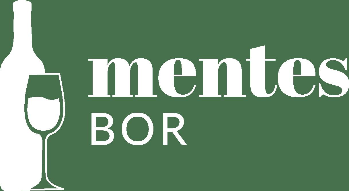Mentesbor logo main