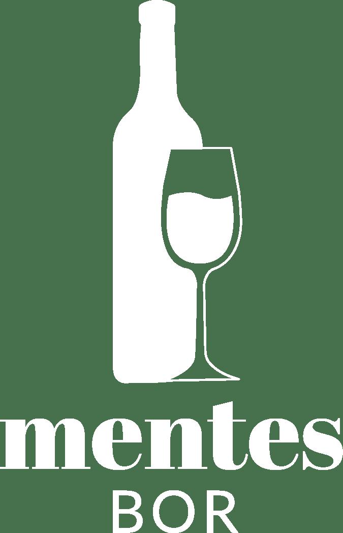 Mentesbor logo secondary